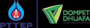 Logo PTTEP & LKC
