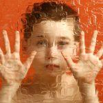 Mengenal Penyakit Sindrom Asperger